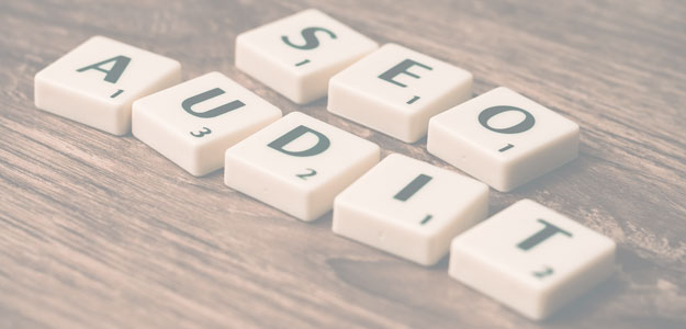 It's time to improve your on page seo.