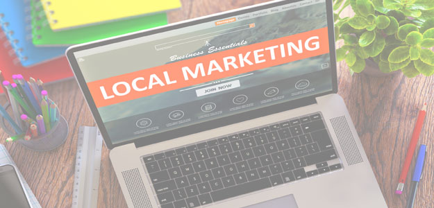 Local businesses can benefit from schema markup