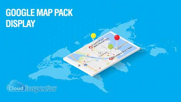 Get more plumber marketing leads by listing your Business to Google Maps