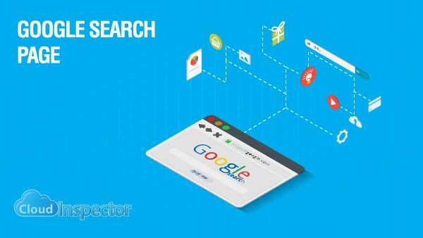 Get more plumbing leads for plumbers by being atop the Google Search Results